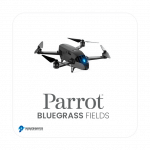 Parrot-Bluegrass-Fields-Producto