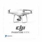 Phantom-4-rtk-Producto