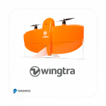 Wingtra-Producto